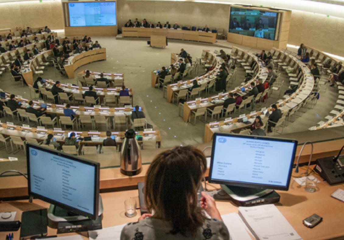 Ablio (ablio.com) si è recentemente aggiudicata un prestigioso finanziamento erogato dalla Commissione Europea per lo sviluppo di AblioConference, un innovativo sistema di traduzione simultanea per eventi e congressi.
